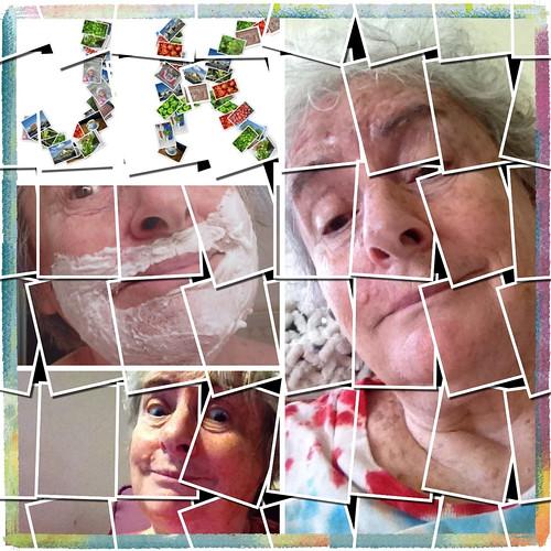 AdobePhotoshopExpress_20120927075709 AM width=