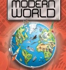Mundo moderno