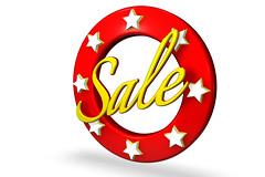Sale - Angle 2