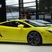 8030428103 751e1359e4 s eGarage Paris Motor Show Lamborghinis