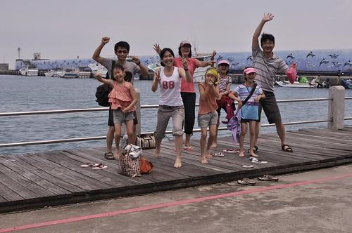 20120819-跳2-1