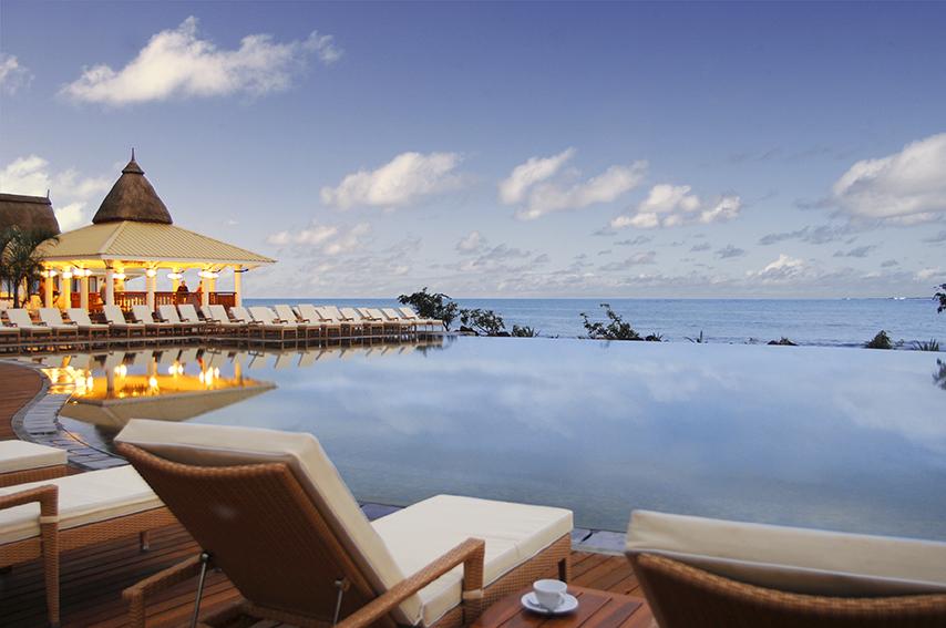 Incredible Honeymoon Destinations: Mauritius