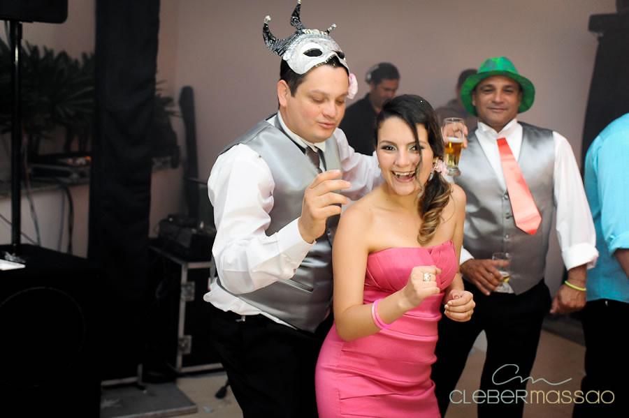 Casamento Thais e Rafael em Suzano-85