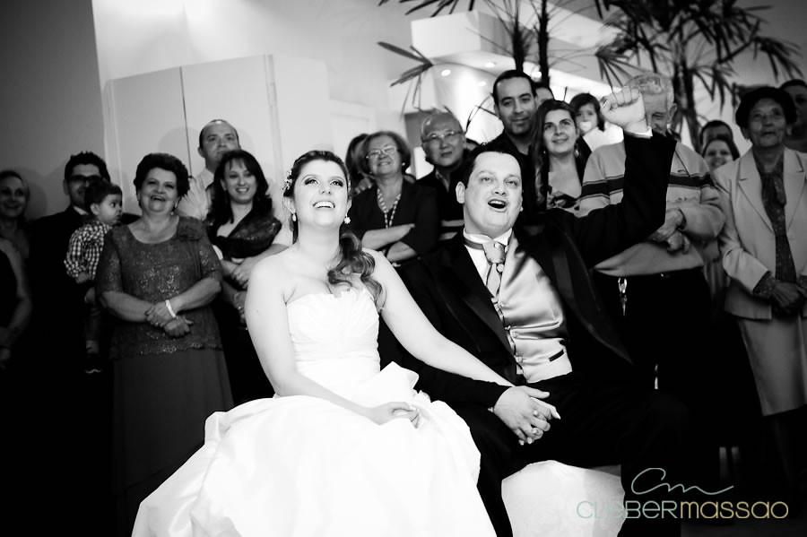 Casamento Thais e Rafael em Suzano-64