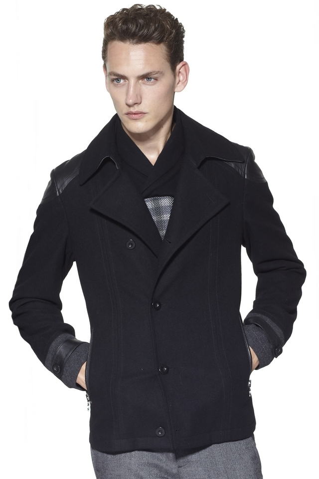 Jakob Hybholt0415_Agcatton AW12(Official)