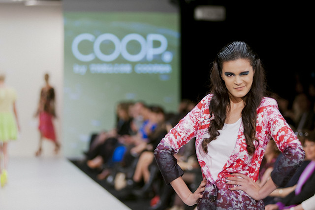 lydiaarnoldphotography-nzfwday3&4-2