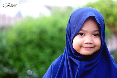 salama muslim Salama salaam (a muslim greeting) serbo-croatian etymology  from italian salame pronunciation  ipa :  salama a greeting retrieved from https:.