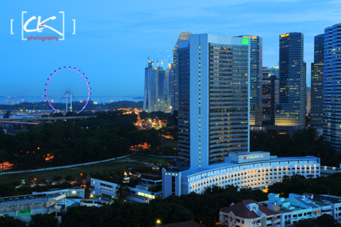 Singapore_0037