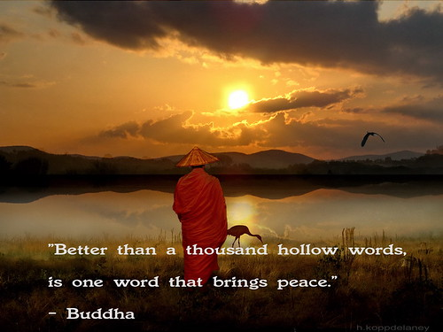 This Is The 62nd Of 108 Buddha Quotes: This Is The 26th Of 108 Buddha Quotes