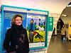 Partenariat  Fondation RATP