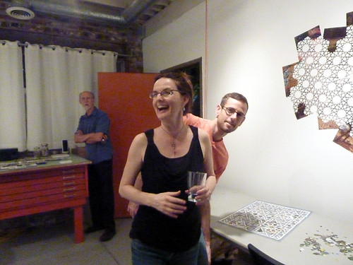 P1120500--2012-09-28-ACAC-Open-Studio-14-Dayna-Thacker-herself