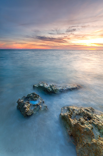 longexposure copyright nikon florida sigma carloscintron carpersenbeach