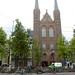 Amsterdam architecture (1)
