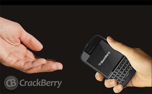 BlackBerry-N-series-4