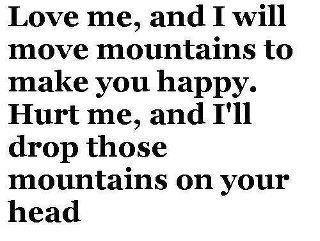 Elsk mig OG...