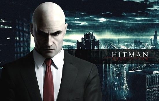Modo Contracts de Hitman:Absolution Ganha Vídeo de 18 min.