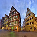 Pan_42968_88_ETM1 / Tübingen - Germany