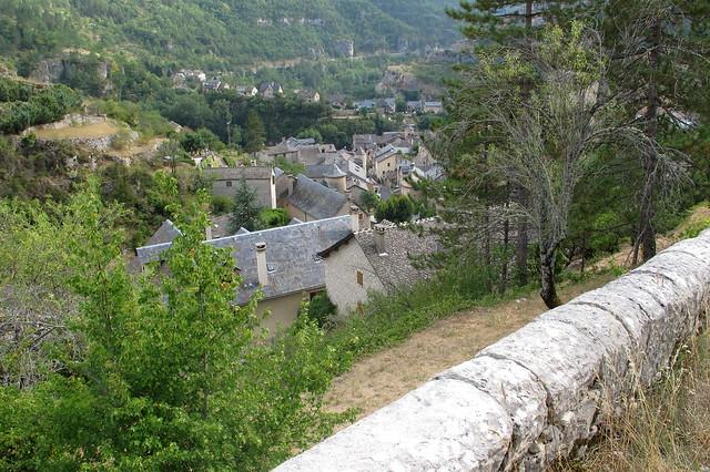 Image Result For Credit Agricole En Ligne Du Languedoca