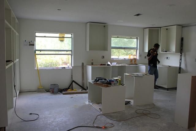 Buy Kitchen Countertops