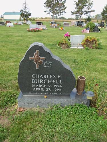Burchell (2)