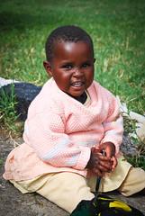 2012 Kenya (199 of 170)