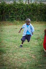 2012 Kenya (160 of 170)