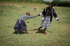 2012 Kenya (144 of 170)