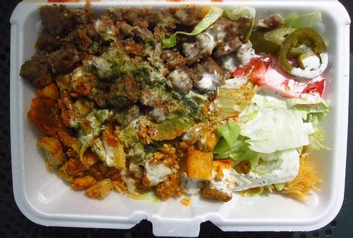 10-XPL Halal