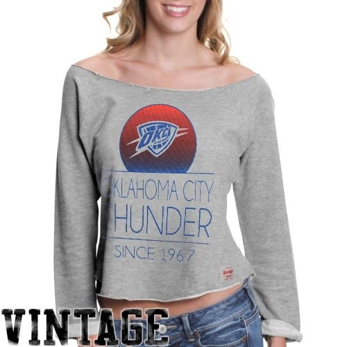 OKC Thunder Andrews Shirt