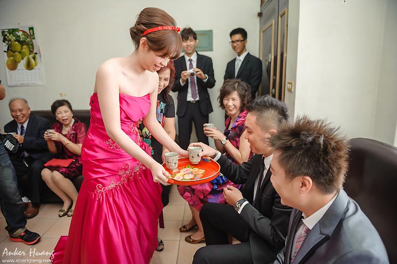 婚攝Anker 2012-09-22 網誌0015
