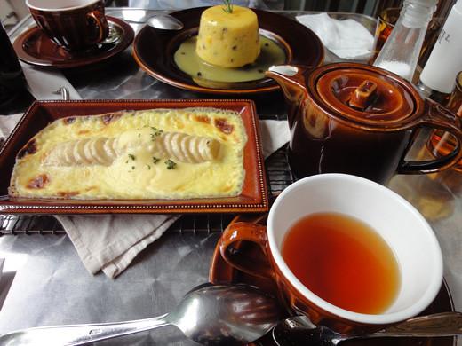 cafe_z_2