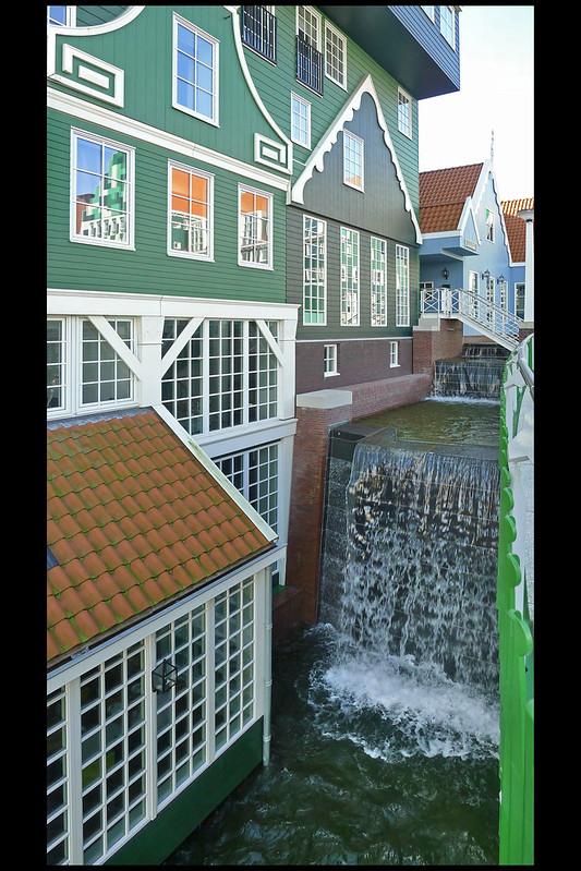 zaanstad hotel inntel 05 2010 wam_molenaar_v winden (provinciale wg)