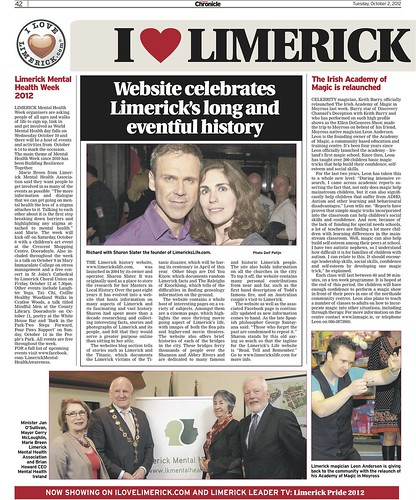 ILCT-02-10-12-042-LImerick Chronicle Column Page 1