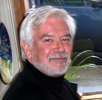 Greg Ruff