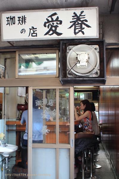 20120929_TokyoConcert_0170 f