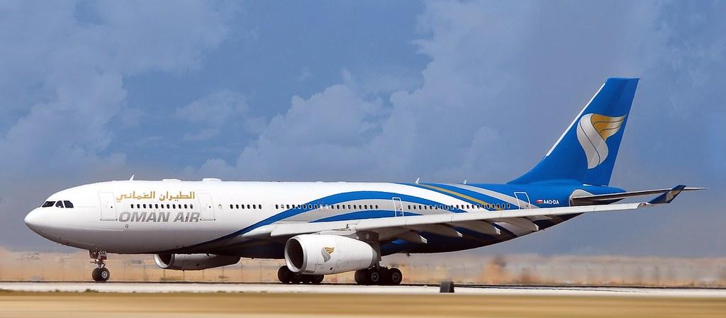 A330ii.jpg