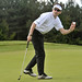Wed, 12/09/2012 - 12:22 - Peter Jones Foundation hosts the Enterprise challenge at Goodwood Estate for its annual golfing charity day