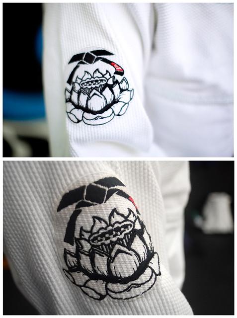 Manila_Kimono_sleeve_embroidery