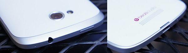 дата выхода HTC One VX