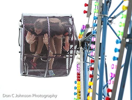 Seagofest Carnival-2316