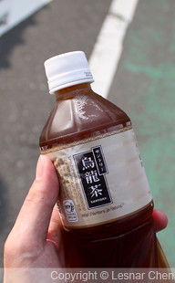 大阪狭山市駅-0003