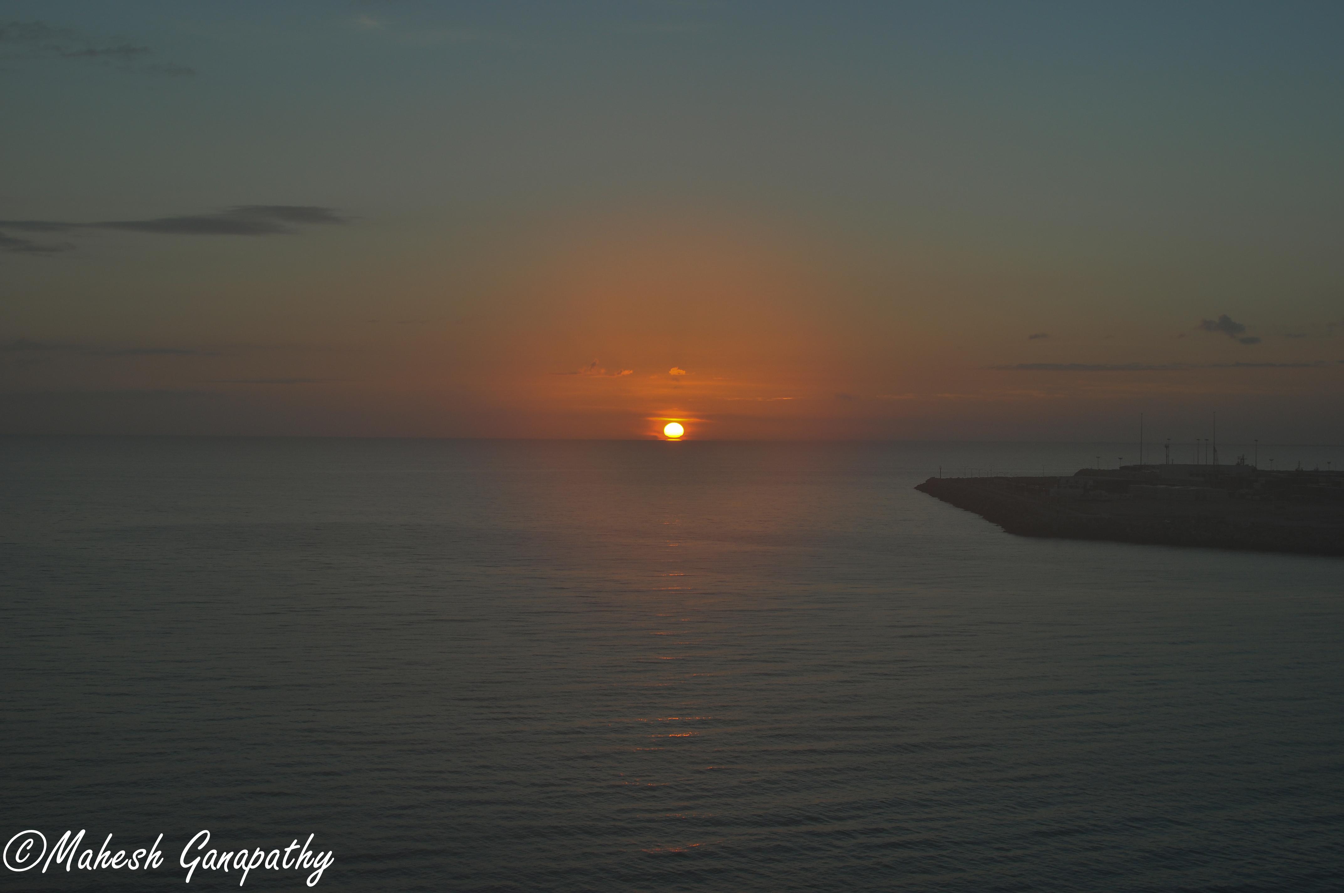 Chuburna Puerto, Chuburná, Yuc , Mexico Sunrise Sunset Times