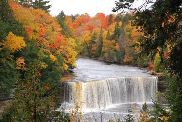 Waterfall-08