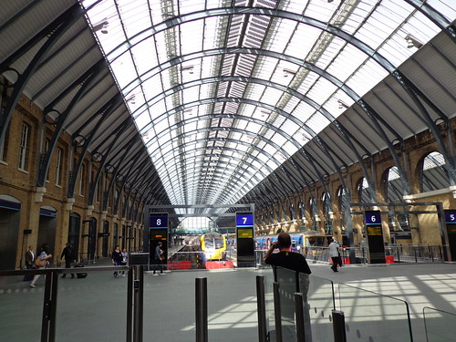 kings-cross-station