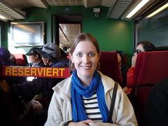 Honeymoon - Switzerland - Zurich 305