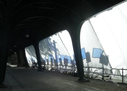 blauer-himmel-generatoren