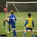 Under 9(a) v Bessingby Park Rangers FC U9