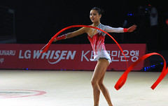 floor gymnastics(0.0), uneven bars(0.0), rings(0.0), individual sports(1.0), sports(1.0), performing arts(1.0), gymnastics(1.0), gymnast(1.0), entertainment(1.0), artistic gymnastics(1.0), rhythmic gymnastics(1.0),