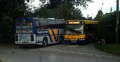 Anglianbus 415 R82EMB