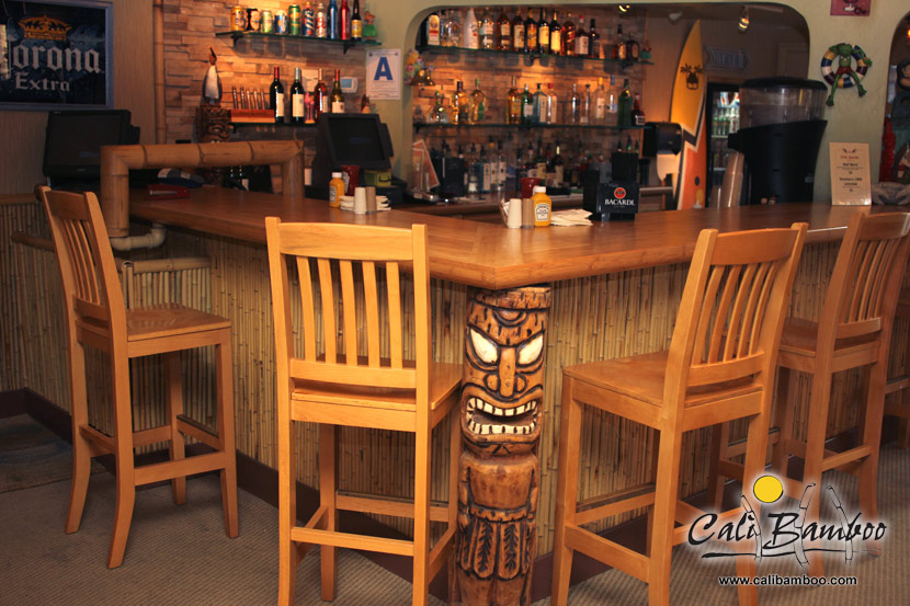 Reef Lounge